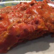 puur deliz lasagna weekaanbieding