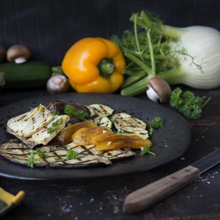Italiaanse keuken gezond puur deliz