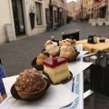 Puur Deliz Italiaans ontbijt