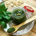 Puur deliz recept pesto alla genovese