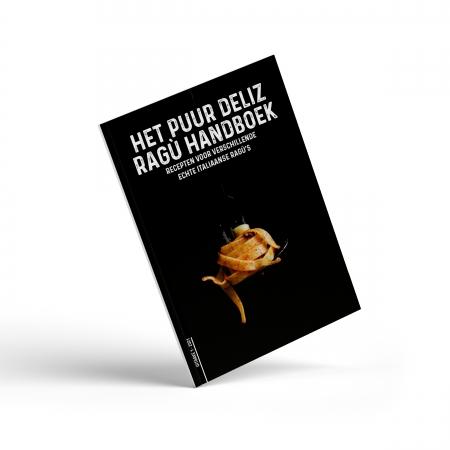 Puur-deliz-ragu-handboek