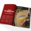 Het-puur-deliz-ragu-handboek